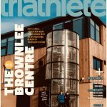 The Design Issue – Triathlete